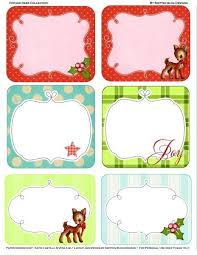 Christmas Note Template Printable Christmas Note Cards Download Them Or Print