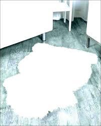 white furry rug black fuzzy bathroom rugs