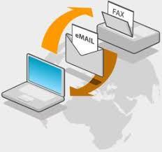electronic fax free electronic fax free barca fontanacountryinn com