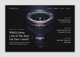 Small Picture 207 best web design images on Pinterest User interface