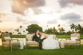 Outdoor wedding furniture Cross Back Chair Romantic Outdoor Wedding At Gasparilla Inn Beach Club In Boca Grande Fl The Celebration Society Romantic Outdoor Wedding At Gasparilla Inn Beach Club In Boca Grande