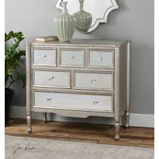 wonderful contemporary accent chests  cabinets  kinofabrica