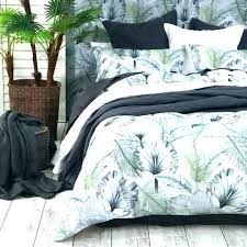 nautical duvet cover nautical duvet covers coastal living duvet covers full size of bedding anchor nautical nautical duvet cover