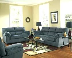 what color rug goes with a brown couch rugs to go s for brown what color rug goes with a brown couch