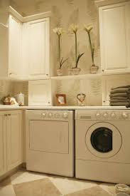 Laundry Room Accessories Decor Country Laundry Room Decorating Ideas 100 Best Laundry Room Ideas 52