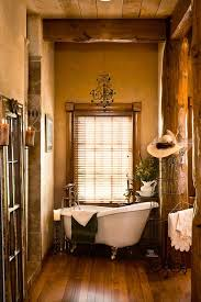 western bathroom designs. Furniture For Small Western Bathroom Interior Designs U