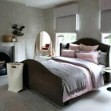 Dark Grey Bedroom Dark Purple And Gray Bedroom Pink And Grey Bedroom  Decorating Idea Bedroom Dark Grey And Pink Light Grey Bedroom With Dark  Furniture