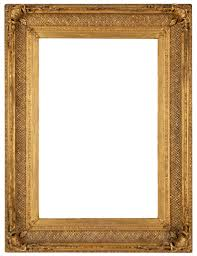 there are many diffe varieties of these frames the color of the frames makes a lot of difference you will see many beautiful frames that have