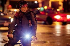 BicycleSPACE: DC's Favorite <b>Bike</b> Shop