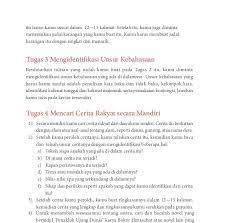 Rpp bahasa jawa kelas 8 dan 9 smp mts k13 tahun 2019 dokumen. Kunci Jawaban Buku Kirtya Basa Kelas 9 Cara Golden