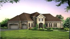 5 Bedroom And 4 Bathroom House Dream Kitchen Zoom Reverse 5 Bedroom 4  Bathroom Homes For .