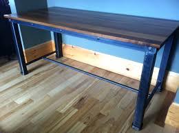 full size of desks custom built furniture perth wa custom made furniture sydney australia executive