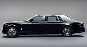 rolls royce bentley 2018. rolls royce bentley 2018
