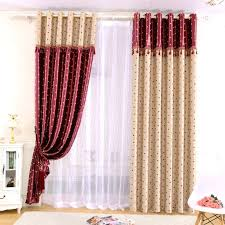 Double rod curtain ideas Living Room Double Rod Curtain Ideas Double Rod Curtain Ideas Double Rod Shower Curtain Ideas Double Curtain Rod Curtain Ideas Fopexclub Double Rod Curtain Ideas Double Rod Curtain Ideas Double Rod Shower