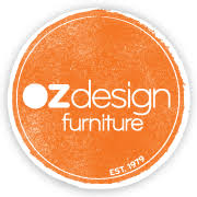 oz designs furniture. OZ Design Furniture Oz Designs T