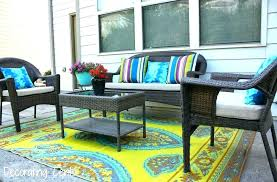 cost plus world market rugs extremely cost plus outdoor rugs beautiful coffee tables gate org world