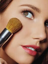 makeup artists secret weapon powder