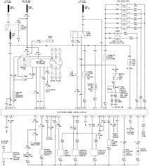1987 dodge daytona wiring diagram wiring diagrams schematic 1987 dodge wiring diagram wiring diagram online 1991 dodge daytona 1987 dodge dakota wiring diagram wiring