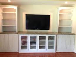 built in wall unit plans built in cabinets for family room ideas latest wall unit designs