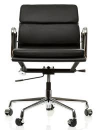 mid aluminum office chair white italian. Office Mid Aluminum Chair White Italian