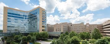 Miami Valley Hospital Premier Health