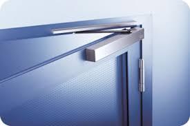 door closer installation. door closers closer installation e