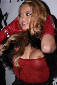 Tila Tequila Nipple Slip is No Accident