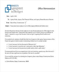Memorandums And Letters Powerpoint 8 Formal Memos Sample Word Google Docs Format Download