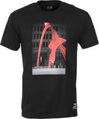 Dc Shoes T Shirt Size Chart Dc Shoes Mens Apparel Size Chart Tactics