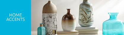 home accents home accent collection at home stores at home