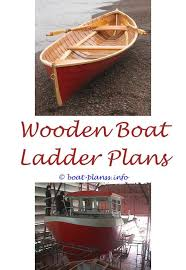 video boat building build small fishing boat plywood lapstrake boat building small wooden toy boat plans boat building minnesota 5846735969