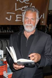 Most Interesting Man In The World Quotes Enchanting 48 Recent Most Interesting Man In The World Quotes Insider Monkey