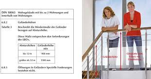 Die anforderungen im berufsleben ändern sich ständig. Treppen Gelandertechnik Treppenmeister Treppe Technik Treppenbau
