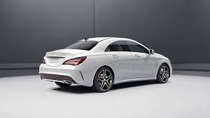 2018 mercedes benz cla 250 coupe. interesting 250 to 2018 mercedes benz cla 250 coupe