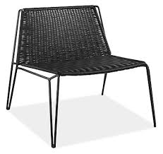 outdoor lounge chairs. Penelope Outdoor Lounge Chair - Modern Chairs \u0026 Chaises Furniture Room Board C