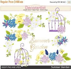 Small Picture Best 25 Flower border clipart ideas only on Pinterest Clipart