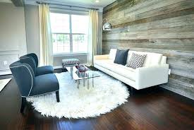 round rug under dining table living room area rugs round rug under dining table love this
