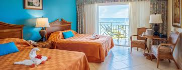 2 9 bay gardens beach resort and spa st lucia
