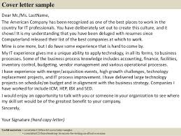 7 teacher assistant cover letter sample