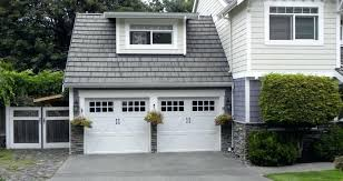 lost garage door opener door door torsion spring replacement garage door spring replacement cost garage doors