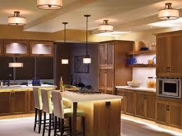 kitchen ambient lighting. ambient lighting idea for modern kitchen m