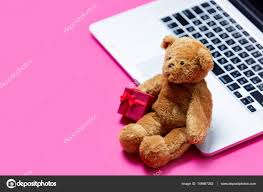 pictures beautiful teddy bear