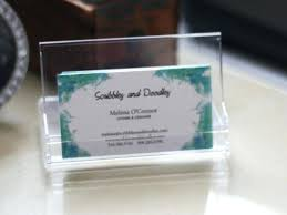 remarkable engraved desk business card holder cards personalized all home ideas and decor image of