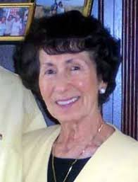 Obituary for Agnes J. (Peters) Hayek