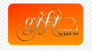Christmas Gift Coupon Christmas Gift Card Clipart Gift Coupon Voucher