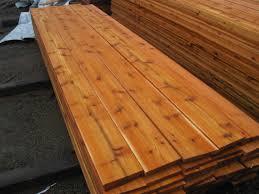 custom wood siding s rless forest s