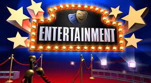 entertainment news and updates