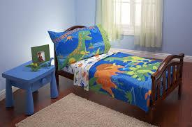 toddler beds for boys toddler boy bedding sets pnupsip bed