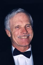 Ted Turner - Wikipedia