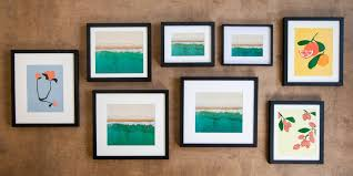 the best framing services